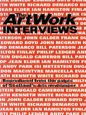The ArtWork Interviews